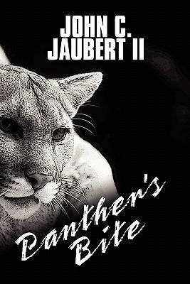 Panthers Bite John C. Jaubert II