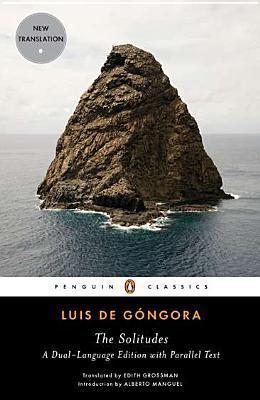The Solitudes  by  Luis de Góngora
