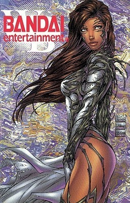 Witchblade Tankobon: Volume 2  by  Michael Lane Turner