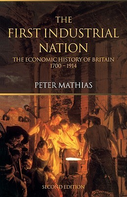 The Brewing Industry in England 1700-1830  by  Peter Mathias