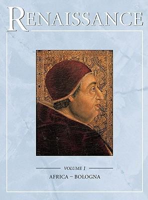 Renaissance Grolier Educational