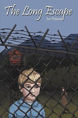 The Long Escape Jan Rehacek