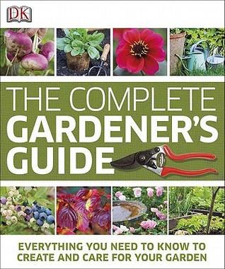 Kitchen Gardening for Beginners Simon Akeroyd