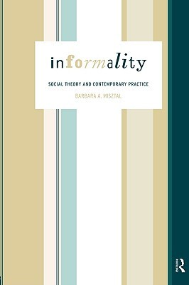 Theories of Social Remembering  by  Barbara A. Misztal