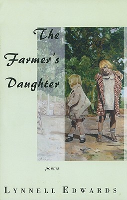 FARMERS DAUGHTER, THE  by  Lynnell Edwards