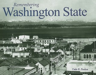 Remembering Washington State Dale Soden