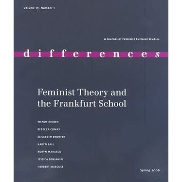 """feminist theory and the misguided shows Professor elizabeth velez teaches a feminist theory class at georgetown  university  i think this article shows that feminism is what its supposed to be   individualistic is misguided,"""" said alyssa peterson, 23, an associate."""