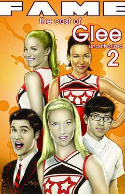 Fame: Glee #2 Tara Broeckel Ooten