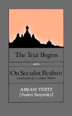 V Teni Gogolja  by  Abram Tertz