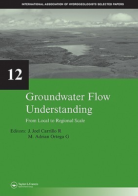 Groundwater Flow Understanding: From Local to Regional Scale J. Joel Camillo R.