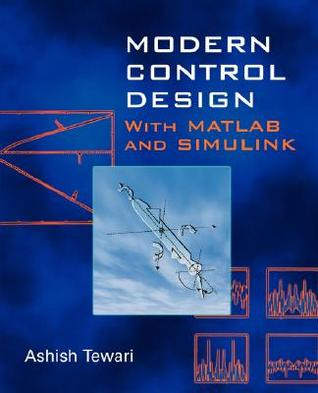 Advanced Control of Aircraft, Spacecraft and Rockets Ashish Tewari