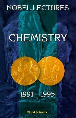 Chemistry, 1991 1995  by  B.G. Malmstrom