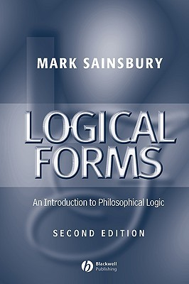 Fiction and Fictionalism  by  Mark Sainsbury