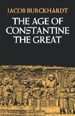 Civilization of Renaissance in Italy-Websters English Thesaurus Jacob Burckhardt