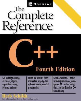C++: базовый курс Herbert Schildt