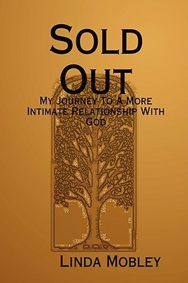 Sold Out Linda Mobley