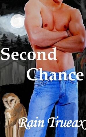 Second Chance Rain Trueax