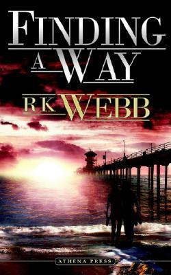 Finding a Way  by  R. K. Webb