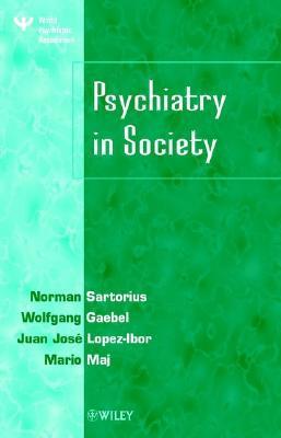 Psychiatry as a Neuroscience Juan José López-Ibor Jr.