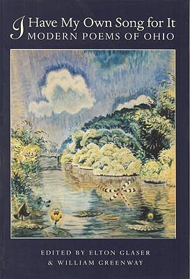 Tropical Depressions: Poems  by  Elton Glaser