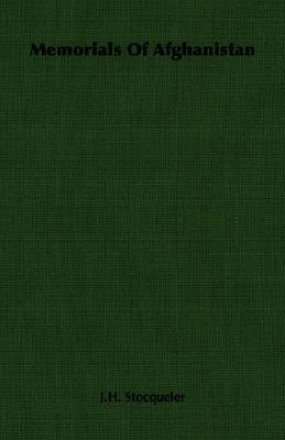 Maid Marian, Or, the Forest Queen: Robin Hood: Classic Fiction Library Volume 7  by  J.H. Stocqueler