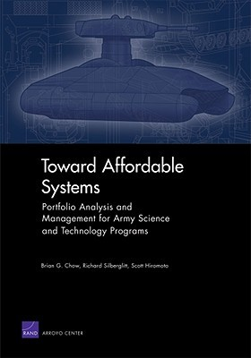 Biodefense Concepts of Operation for Air Force Administration of Prophylaxis and Medical Treatment Brian G. Chow