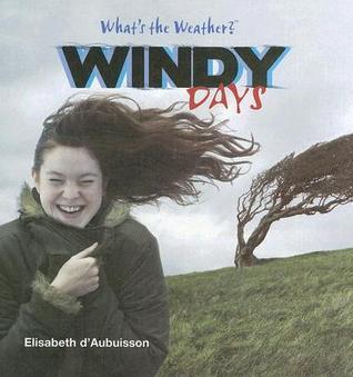 Windy Days Elisabeth Daubuisson