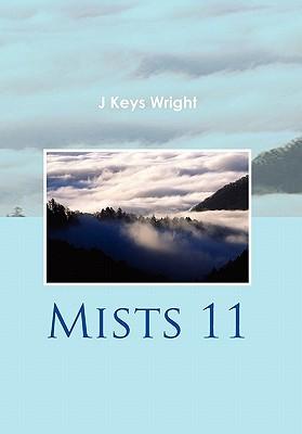 Mists Ii  by  J. Keys Wright