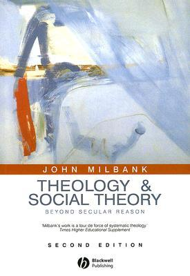 Polygraph 19/20: Cities Of Men, Cities Of God: Augustine And Late Secularism John Milbank