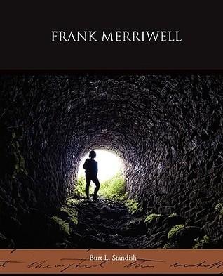 Frank Merriwell Burt L. Standish