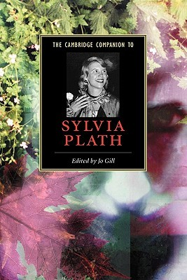 Camb Intro to Sylvia Plath  by  Jo Gill