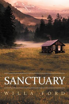 Sanctuary  by  Willa Ford