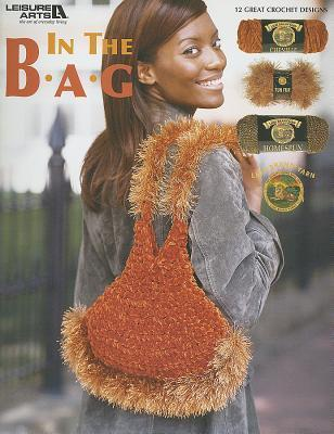 In the Bag  by  Lion Brand Yarn