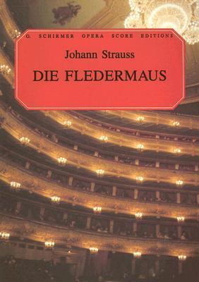 Donau-Walzer (On the Beautiful Blue Danube Waltz), Op. 314 (violin 1 part) - Waltz - Op. 314 - Violin 1 Johann Strauss II