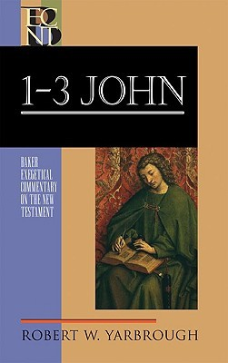 Readings from the First-Century World: Primary Sources for New Testament Study Robert W. Yarbrough
