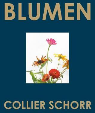 Collier Schorr: Blumen Collier Schorr