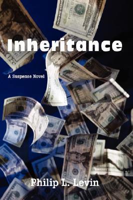 Inheritance  by  Philip L Levin