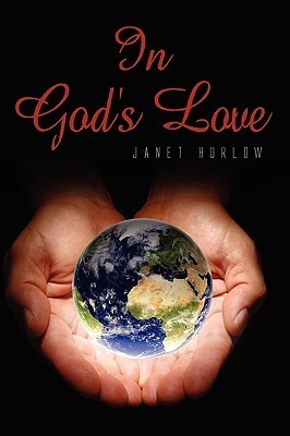 In Gods Love Janet Hurlow