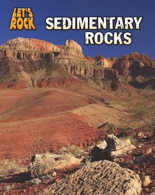 Sedimentary Rocks Chris Oxlade