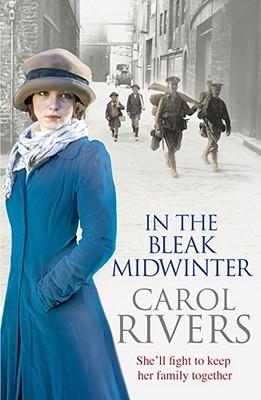 Lily of Love Lane  by  Carol Rivers