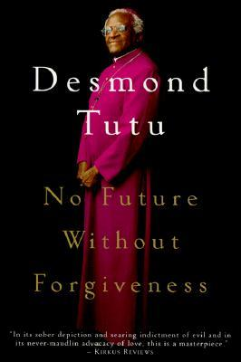 God Has A Dream: A Vision of Hope for Our Times Desmond Tutu