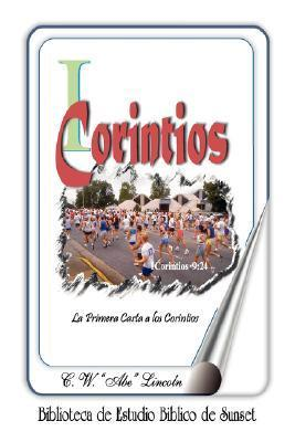 I Corinthians in Spanish  by  C.W. Abe Lincoln