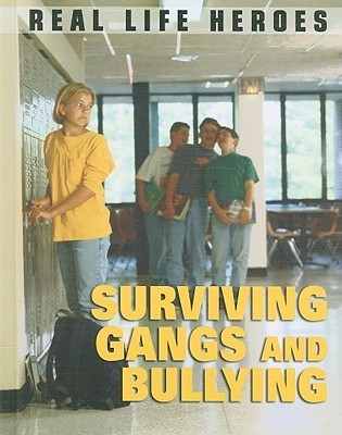 Surviving Gangs and Bullying Michaela Miller