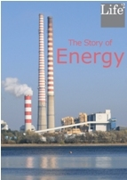 The Story of Energy Life2