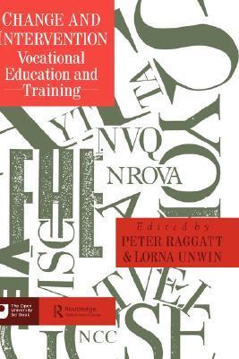 Political context (Urban education, 3)  by  Peter Raggatt