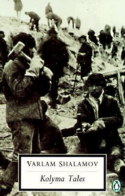 quatrième Vologda: récit autobiographique  by  Varlam Shalamov