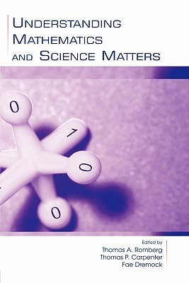 The Impact of Mathematics Instruction on Student Achievement: An Example of a Summative Evaluation of a Standards-Based Curriculum. Thomas Romberg and Mary C. Shafer Thomas A. Romberg