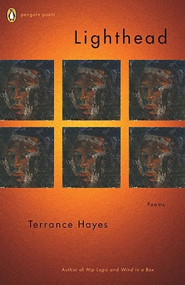 Muscular Music Terrance Hayes