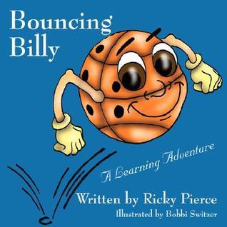 Bouncing Billy  by  Ricky Pierce