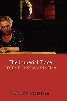 Soviet Hieroglyphics: Visual Culture in Late Twentieth-Century Russia Nancy Condee